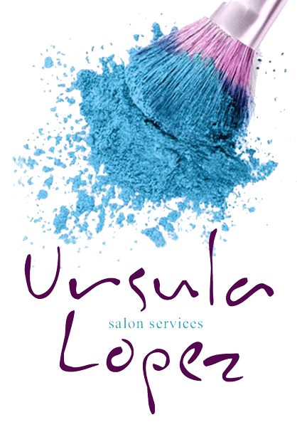 ursula-card-2